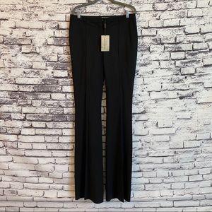 Burberry Wool Dress Pants NWT